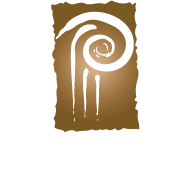 Pongratz Development